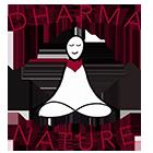 Dharma Nature